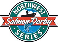 NWsalmon-derby200
